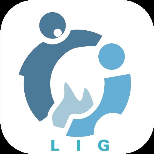 LIG-Aikuma